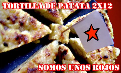 tortilla2x12