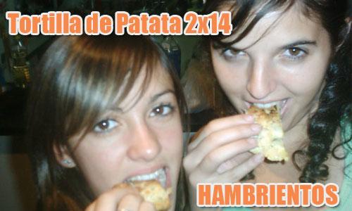 tortilla2x14