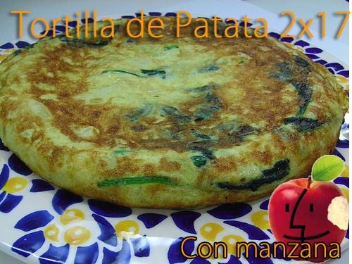tortilladepatata2x17